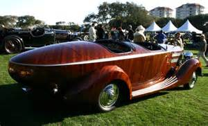 Rolls Royce Wood The Wooden Dimensions Your Wood Peruvian Walnut