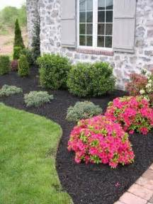 stunning and inexpensive landscape ideas flowers gardens pinter