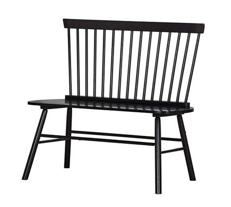 bench watches argos buy hygena luna dining bench black at argos co uk your online shop for dining