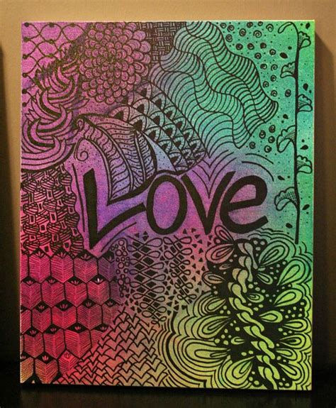 17 best images about zentangle on pinterest how to 17 best images about zentangle on pinterest watercolors