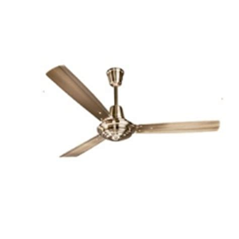 Crompton Greaves Ceiling Fans Models With Price by Page 9 Of Fan Price 2015 Models Specifications