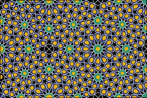 islamic pattern ornament islamic ornaments gallery books by mirek majewski