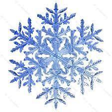 snowflakes buscar con google snowflakes pinterest snowflake sur topsy one