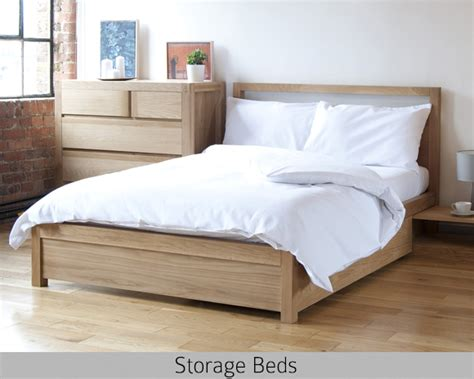 Futon Beds Uk by Single Kingsize Beds Futon Company