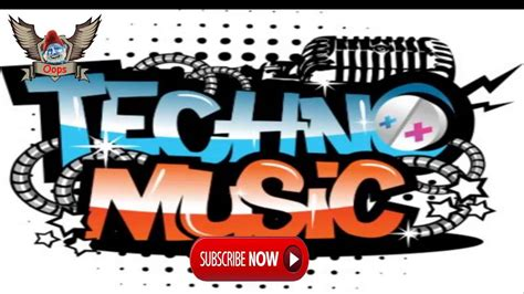 best techno 2014 animals martin garrix the best techno 2013 2014