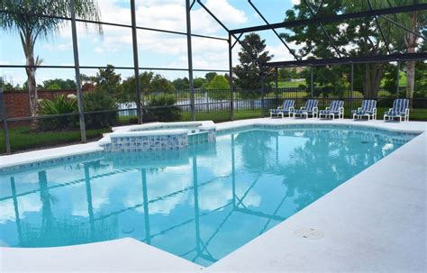 big pool villa at golden pond big pool villa at golden pond gigantic pool spa fountain xbox