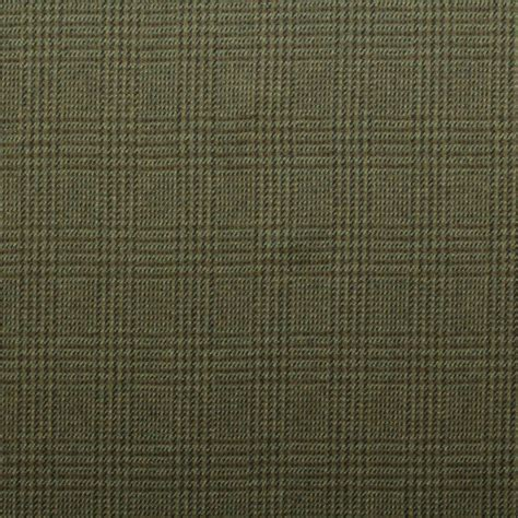 green tweed curtains designer discount 100 wool upholstery curtain cushion