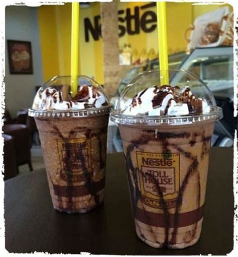 nestle toll house cafe norm w in ottawa tripadvisor