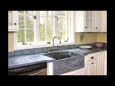 Granite Kitchen Sinks Reviews Granite Kitchen Sinks Reviews