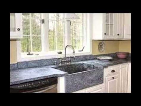 Granite Kitchen Sink Reviews Granite Kitchen Sinks Reviews