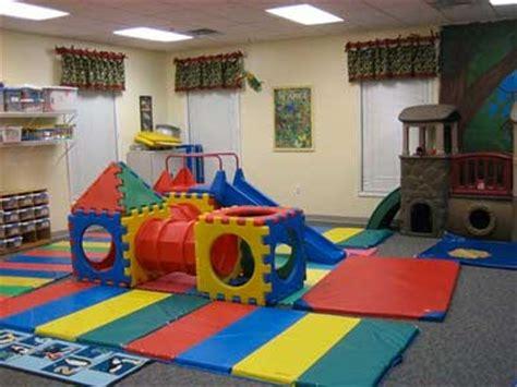day care columbus ohio columbus oh daycare preschool child care kindergarten toddler care