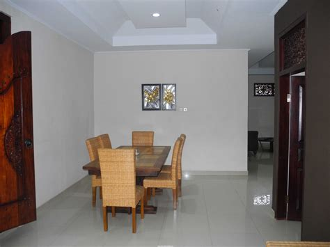 4 Bedroom Villa Sanur by Spacious 4 Bedrooms Villa In Sanur