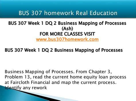 Mba Business Week 6 Quiz Ch 13 by 307 Homework Real Education Bus307homework 2