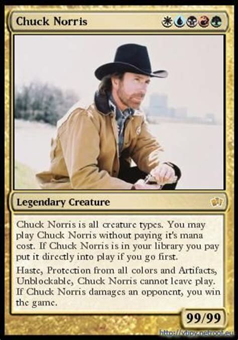 magic best cards cdl dodge top ten coolest themes in the cdl