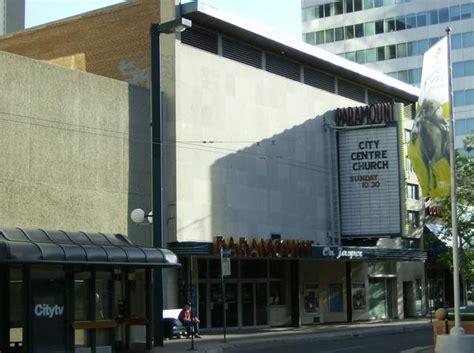 cinema 21 edmonton paramount theatre in edmonton ca cinema treasures