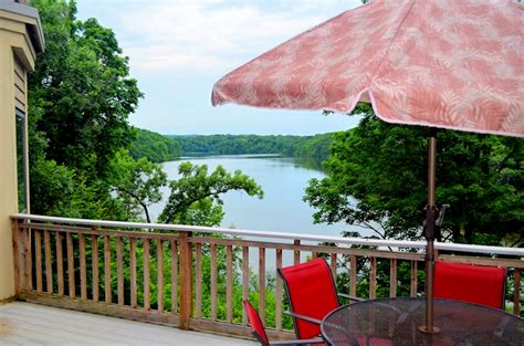 The Cottage Galena by Scenic Hideaways Galena Country