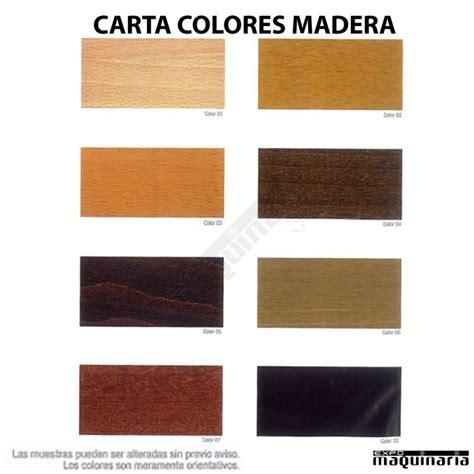 colores madera muebles taburete 4f502 madera de pino color nogal bodega o bar
