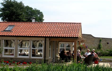 New Cafe Opens At The Walled Garden Fife Avocado Sweet Walled Garden Cafe