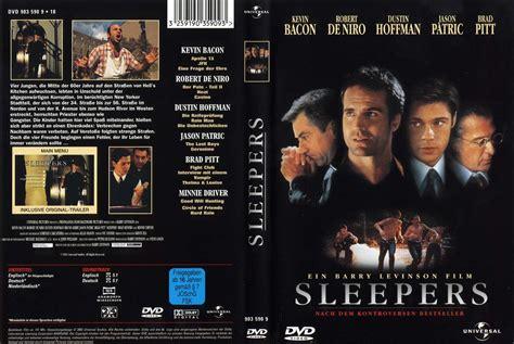 Sleepers Quotes by Sleepers Quotes Quotesgram