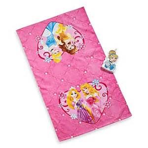 disney princess bath towels disney 174 princess tiara bath towel and wash mitt set