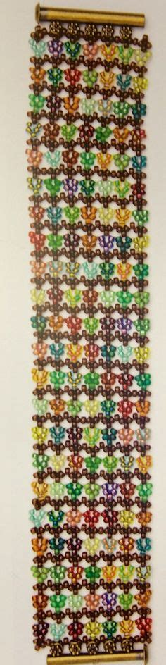 1000 images about jewelry on pinterest seed bead