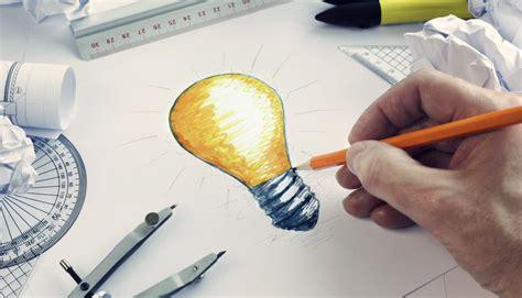graphic design internships absolute internship