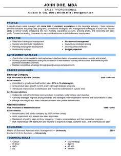 Plantilla De Curriculum Para Copiar Y Pegar modelos de curriculum vitae para copiar y pegar modelo de curriculum vitae plantilla cv