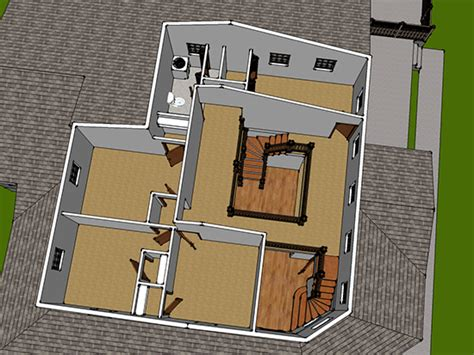 home design 3d second floor home design 3d how to add second floor car review specs price and release date