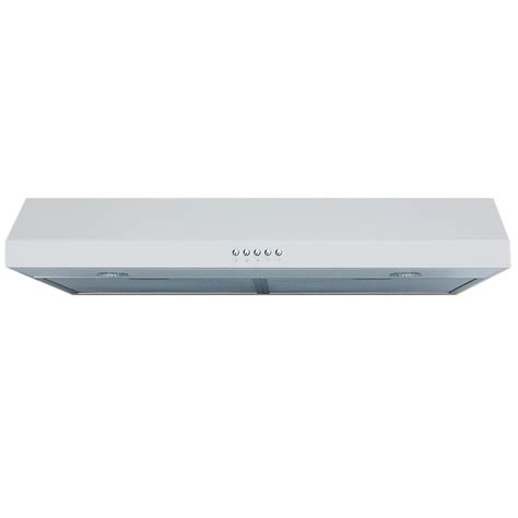 white range hood under cabinet windster range hood parts range hoods compare prices