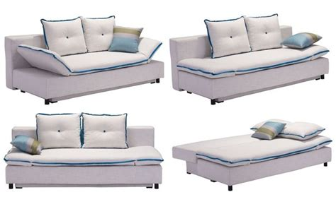 Sofa Bed Wiki Settee Wiki 28 Images Settee Wiki 28 Images Wholesale