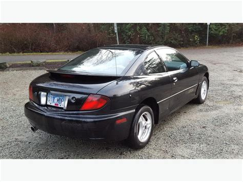 28 2005 pontiac sunfire owners manual 10471 2005 pontiac sunfire owner s manual submited 2005 pontiac sunfire outside comox valley cbell river mobile