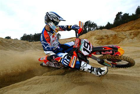 how to race motocross a vendre ktm sx 250