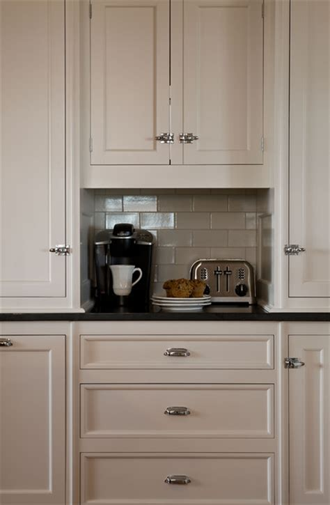 dalia kitchen design the heart of the home traditional kitchen boston