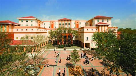 ringling college of art design ringling college of art best film schools 2015 top 25 u s schools hollywood