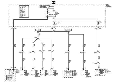 gmos 01 wiring diagram wiring free wiring diagrams
