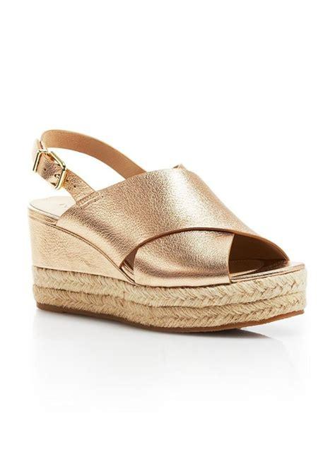 bloomingdales sandals via spiga via spiga platform wedge sandals bloomingdale
