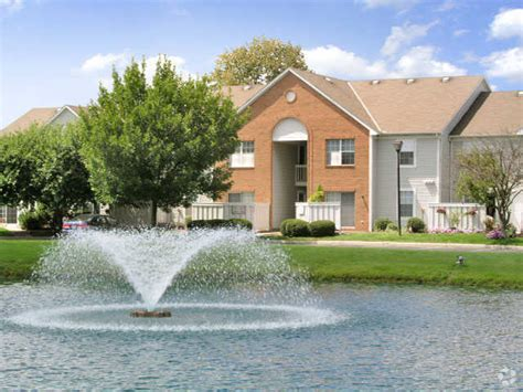 lake house rentals ohio wexford lakes rentals columbus oh apartments com