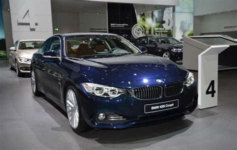bmw 428i weight bmw 4 series 428i 2014 technical specifications interior