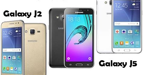 Harga Samsung Lama harga samsung j2 lama dan baru harga 11