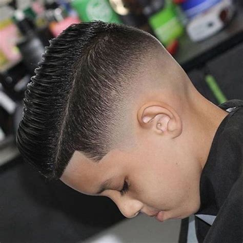 toddler haircuts for thin hair 25 b 228 sta asian boy haircuts id 233 erna p 229 pinterest trendy