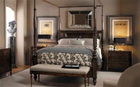 bedroom furniture grand rapids mi portobello road bedroom grand rapids mi portobello road