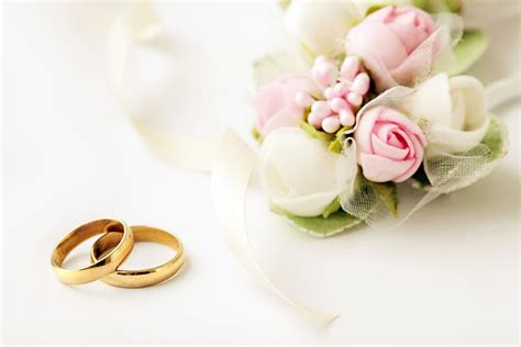 Wedding Time Images by Best Wedding Planning Tips Newsread In
