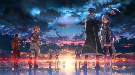 wallpaper hd 1920x1080 sword art online sword art hd games 4k wallpapers images backgrounds
