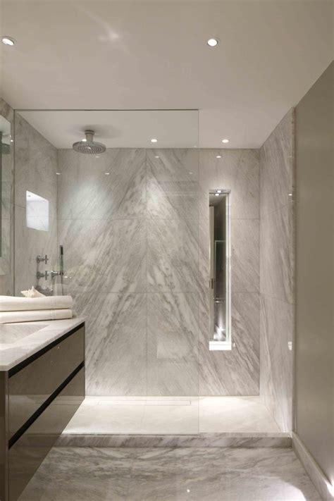 stylish lighting bathroom ceiling lights bestartisticinteriors 107 best images about bathroom lighting on lighting design frameless shower and