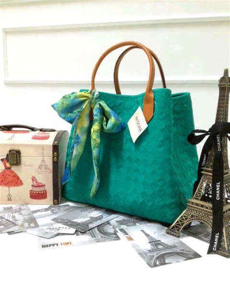 Bag Gucci 6879 5 Warna bags okebelanja