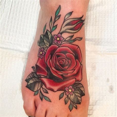 wicked rose tattoos 472 best images about tattoos on henna