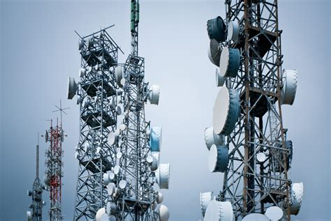 design engineer telecommunications telecommunication design engineering and consultancy abis