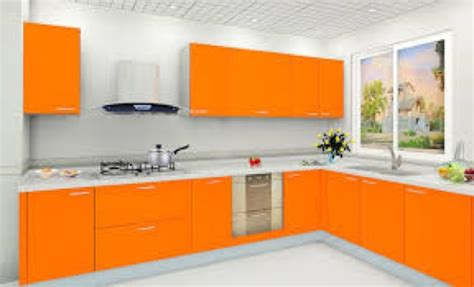 arm 225 de cozinha laranja 14 lindos modelos e id 233 ias