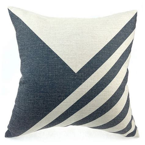 design sitzkissen get cheap cushion design aliexpress alibaba
