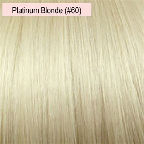 platinum blonde hair over 60 purestrands clip in hair extensions are an easy way to